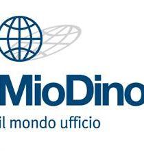 Industria Mobili Mio Dino s.r.l. - greenmap